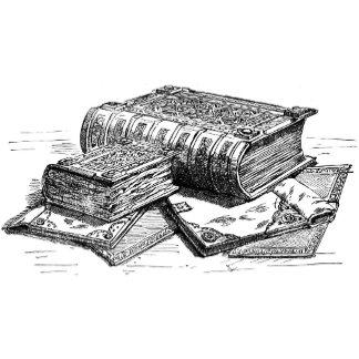 Literature & Theater