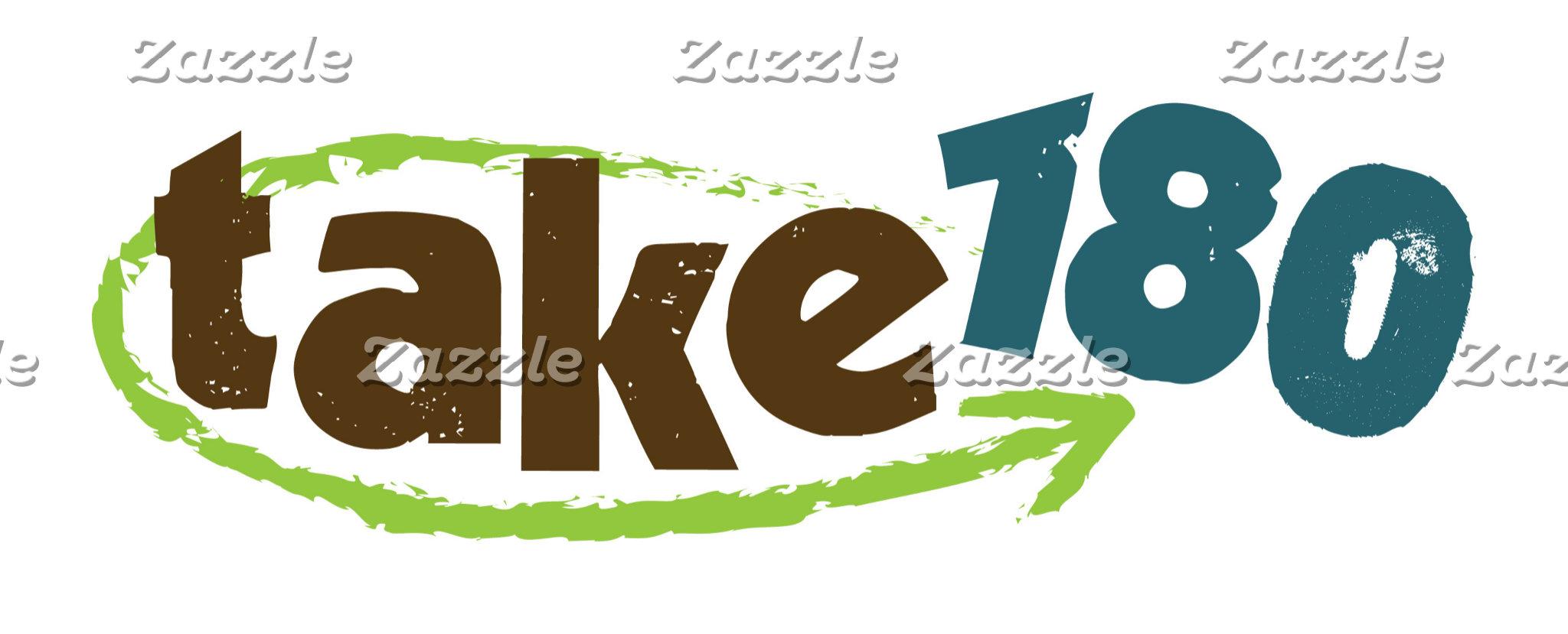 Take180