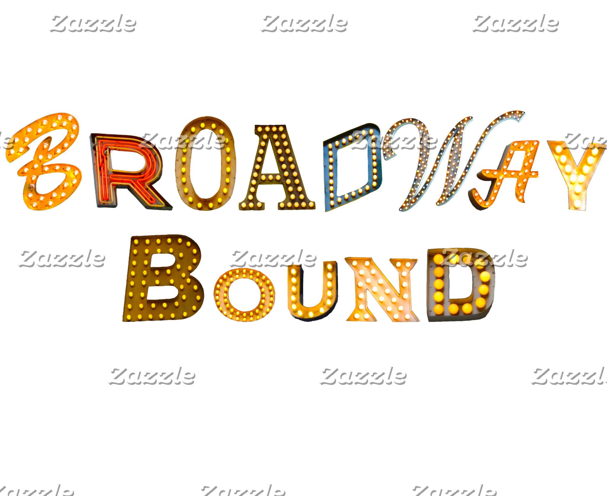 BwayBound