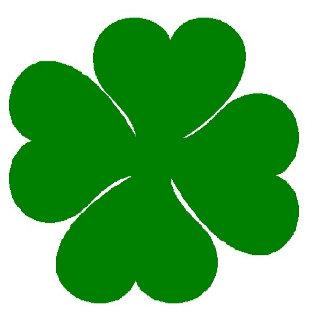 """""""Irish Eyes are Smiling"""""""