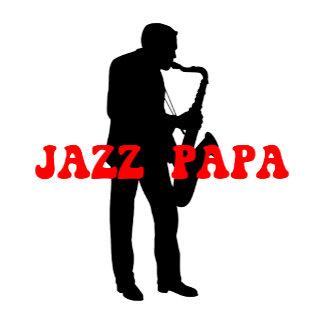 Jazz papa
