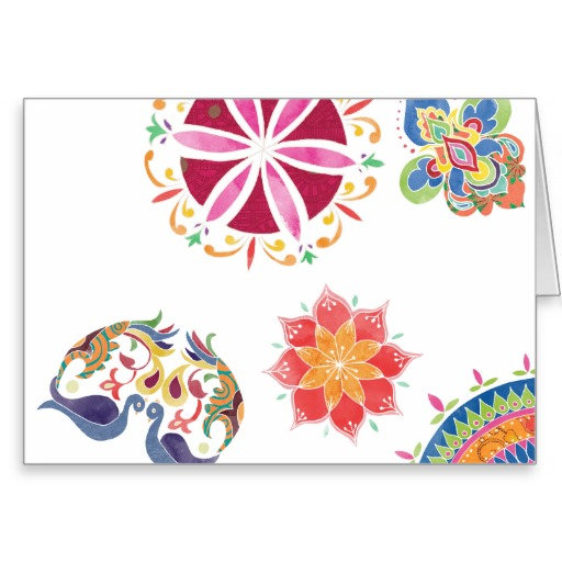 Photo & Greeting Cards