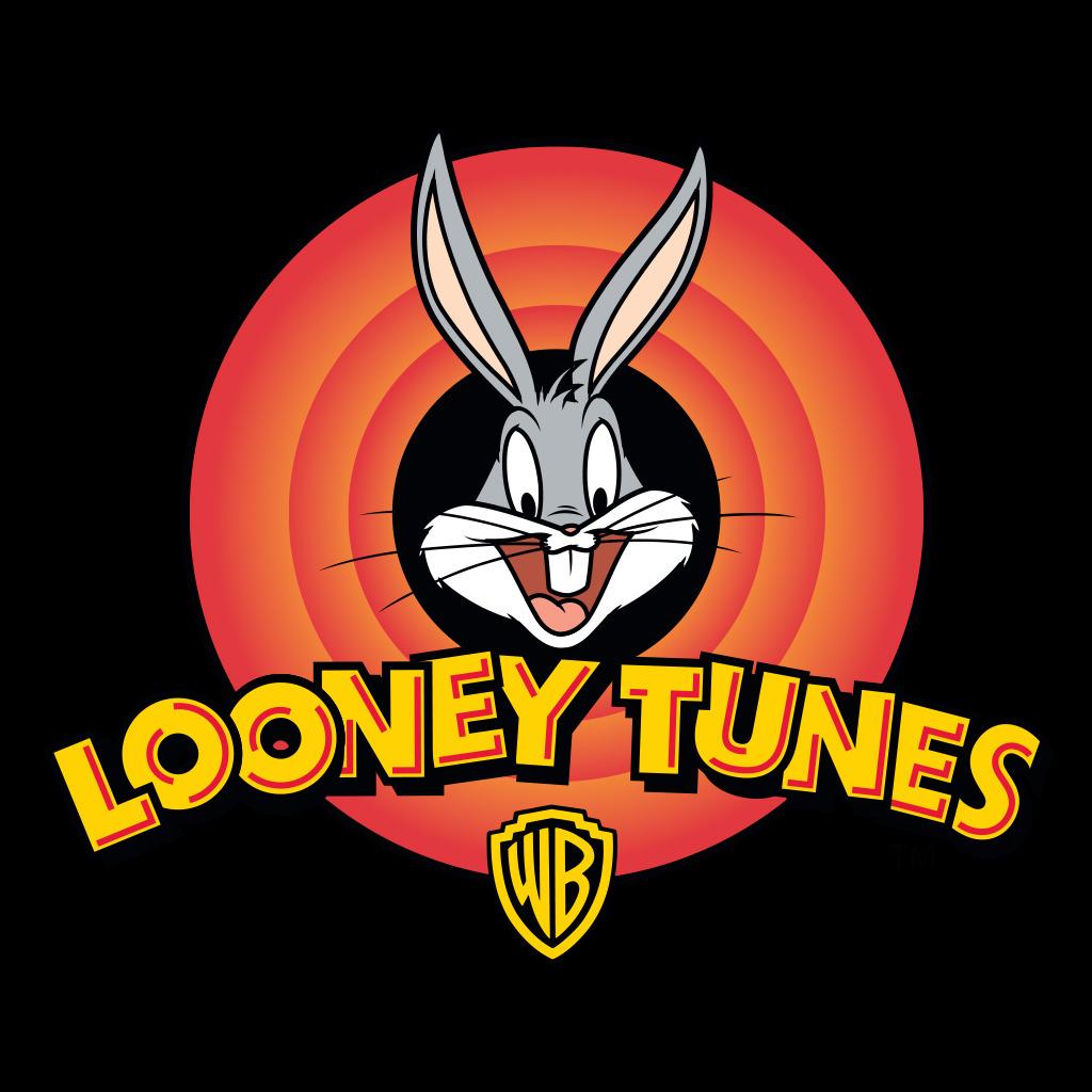 Looney Tunes™