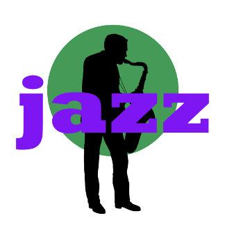 Jazz sax 1