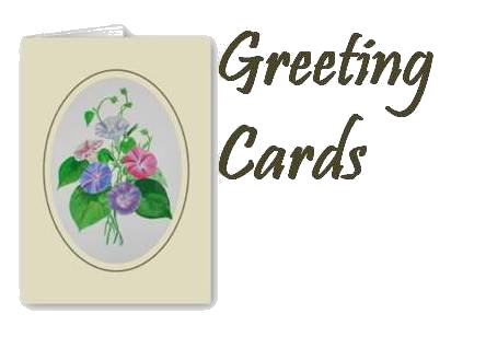 Seasonal Gifts And Greeting Cards