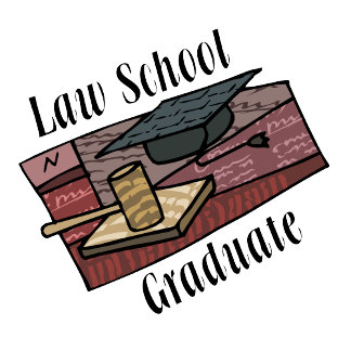 Law School Graduate