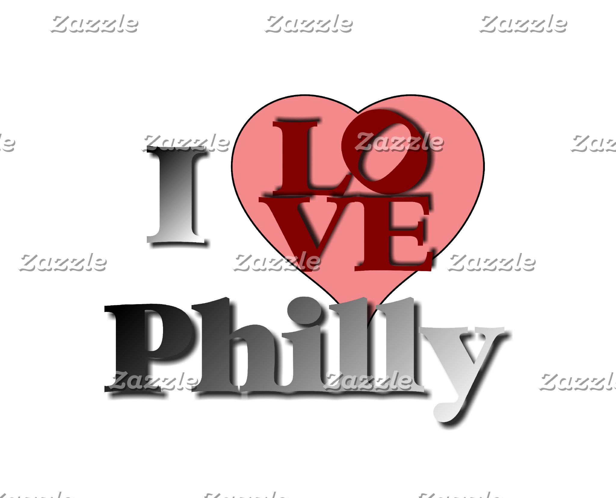 Philly Pride