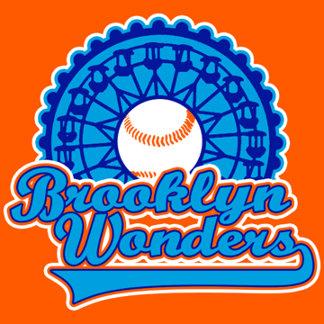 Brooklyn Wonders