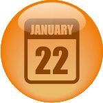 Genealogy Calendars