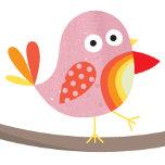 Laila Hills Bird.jpg