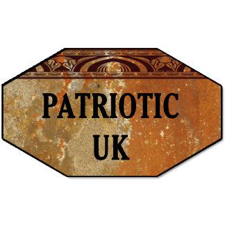 Patriotic UK