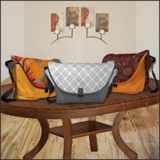 Messenger Bags (Rickshaw)