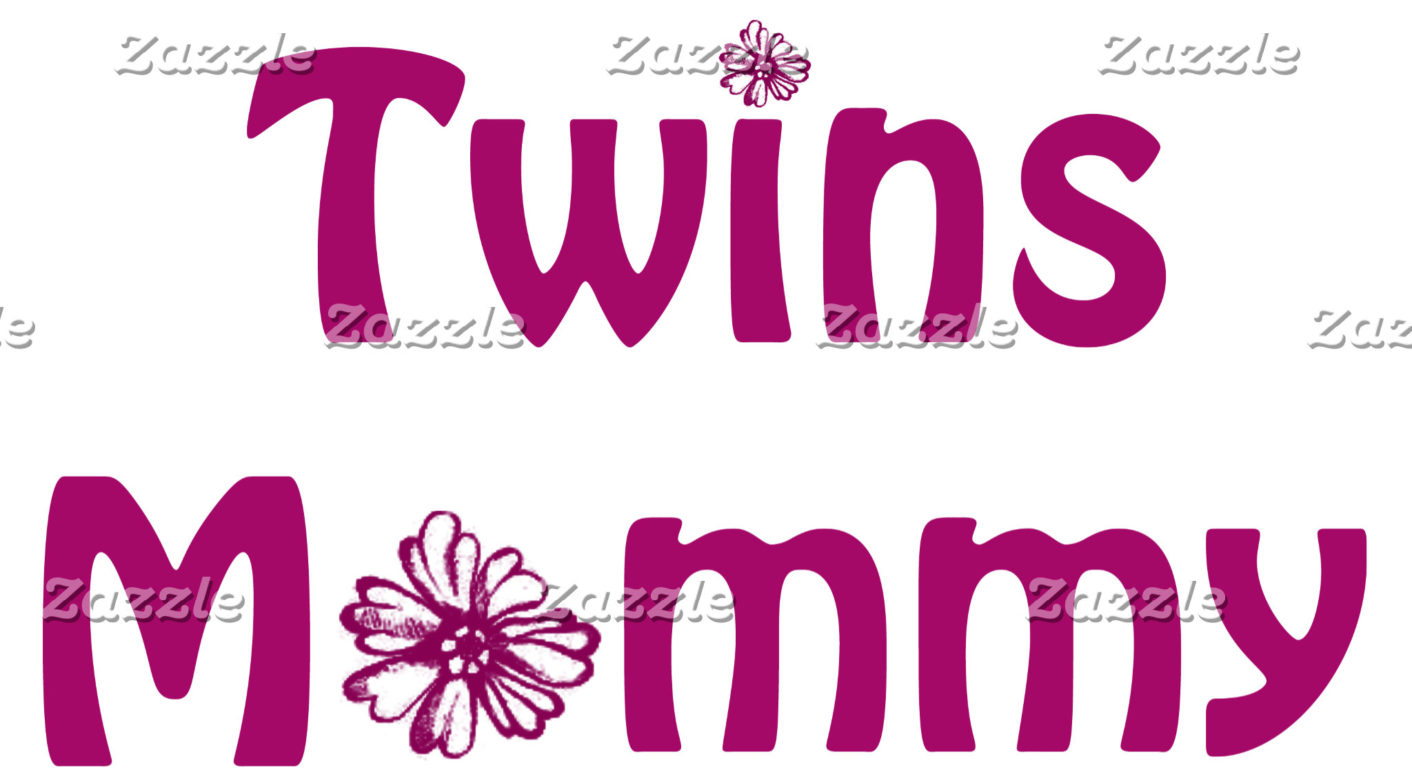 :: GOT TWINS?  ::