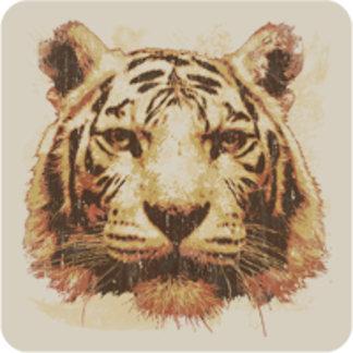 Tiger (Vintage)