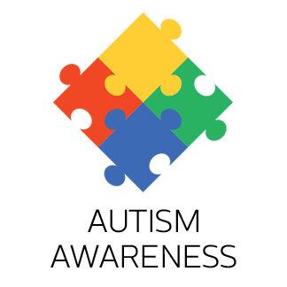 Tyler's Box Of Puzzles - Autism Speaks