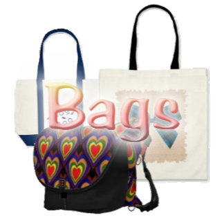 Bags and Luggage