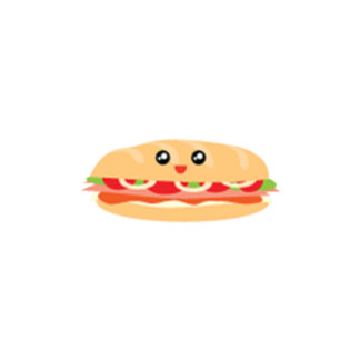 Happy National Sandwich Day