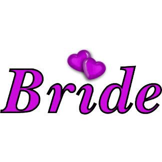 Simply Love BRIDE