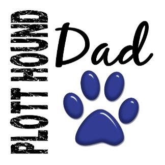 Plott Hound Dad 2