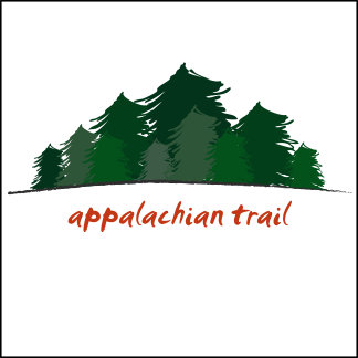 Appalachian Trail (Forest)
