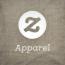 Zazzle Apparel