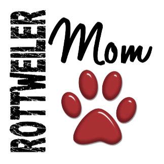 Rottweiler Mom 2