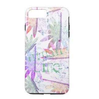 Cell Phone & Tablet Cases