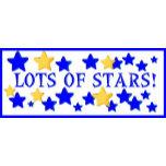 Stars .jpg