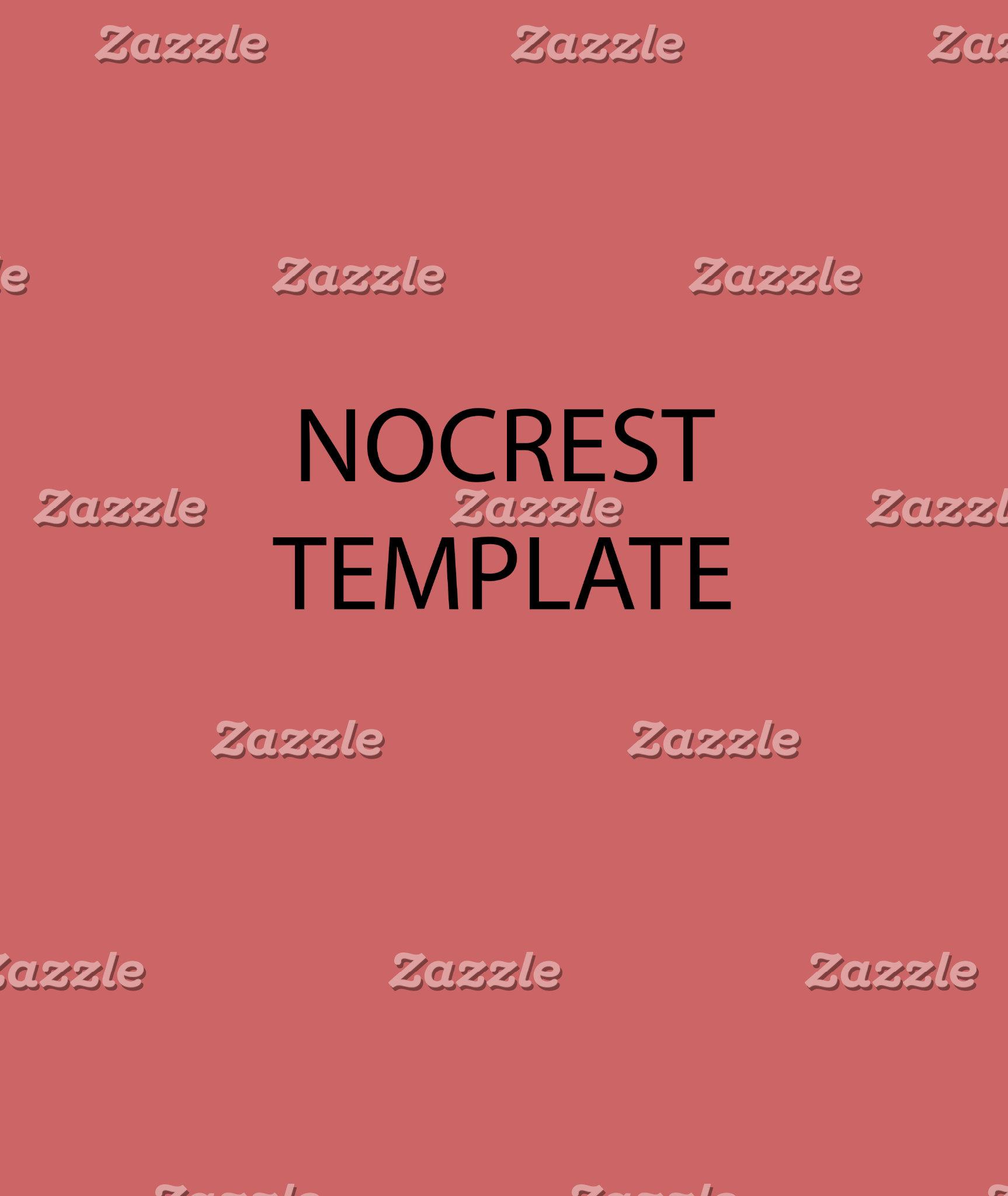 nocrest