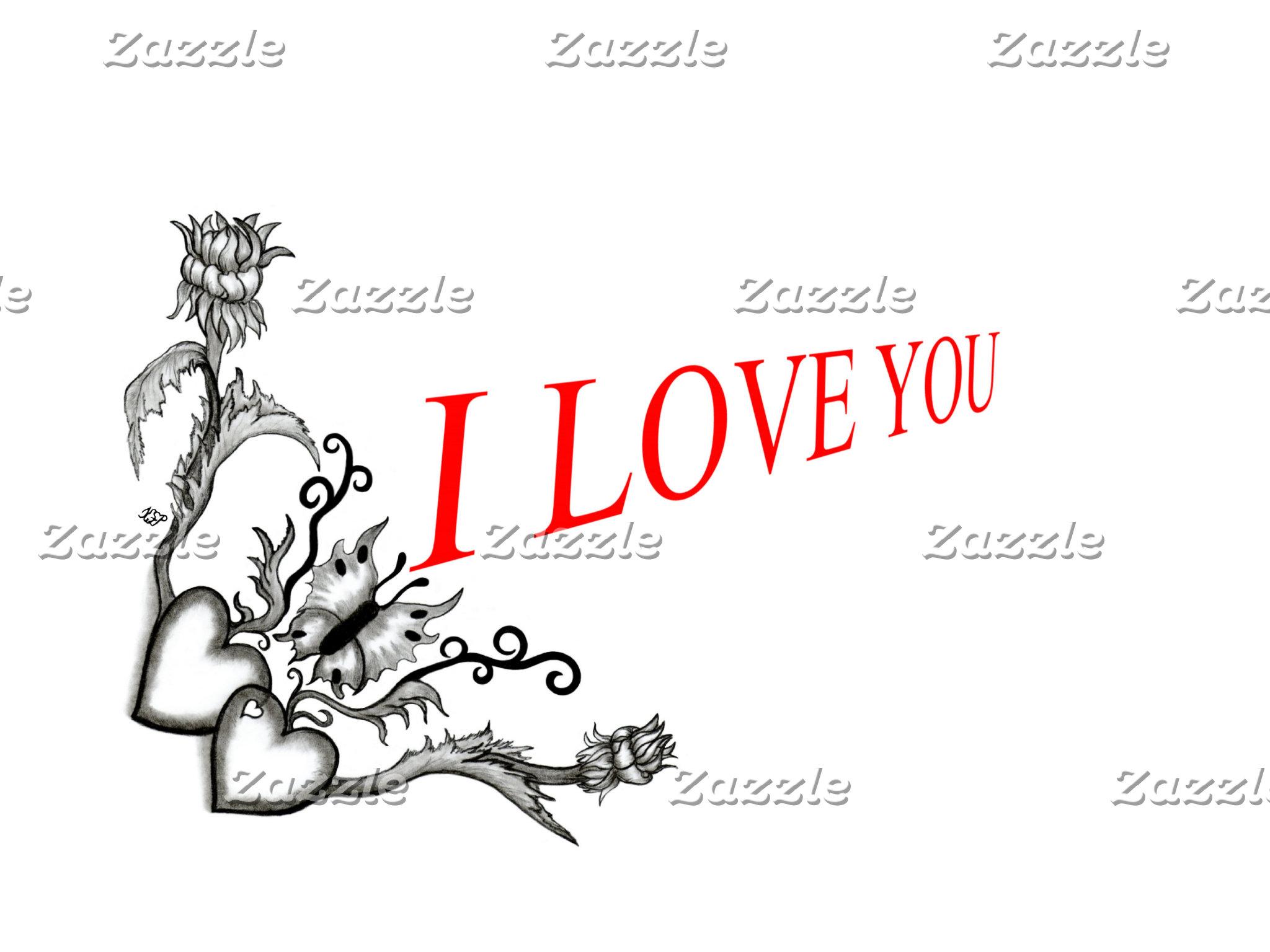 Valentine s Day - Valentinstag