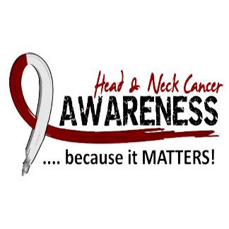 Awareness 2