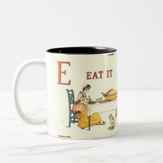 Apple Pie Mug Collection