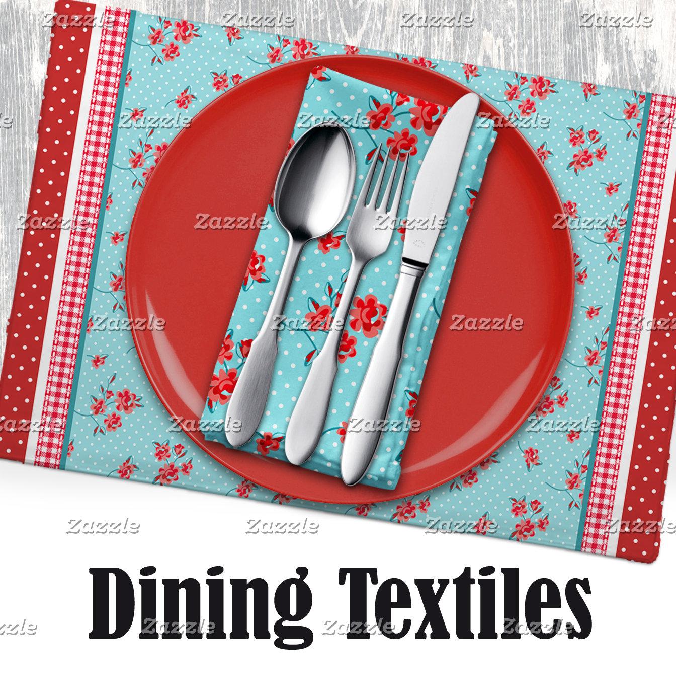Table Textiles