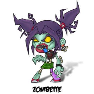 Zombette
