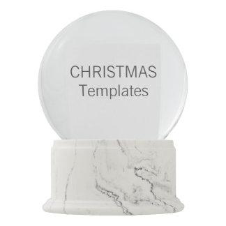 CHRISTMAS GIFTS: