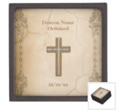 Deacon Gifts