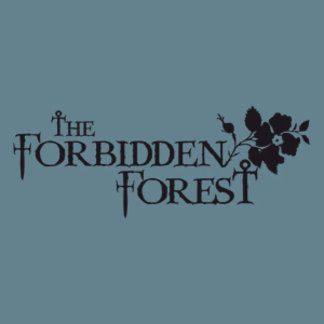 The Forbidden Forest