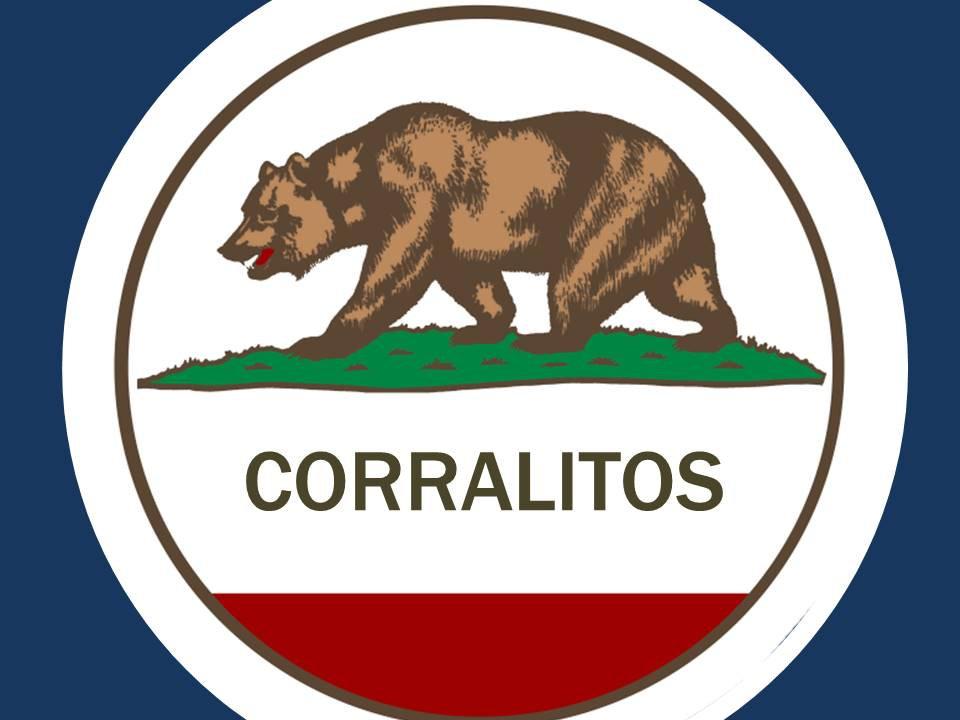 Corralitos
