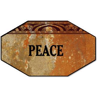 Peace Themes