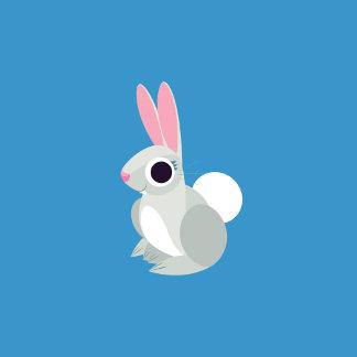 Alice the Rabbit