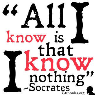 Philosopher Quotes