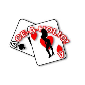Poker Stuff