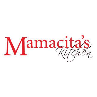 Mamacita's Kitchen