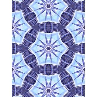 Kaleidoscopic NYC