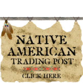 Native American Trading Post