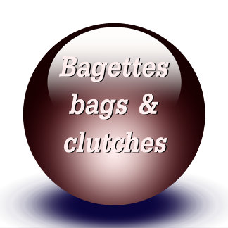 Bagettes  Bags & Clutches