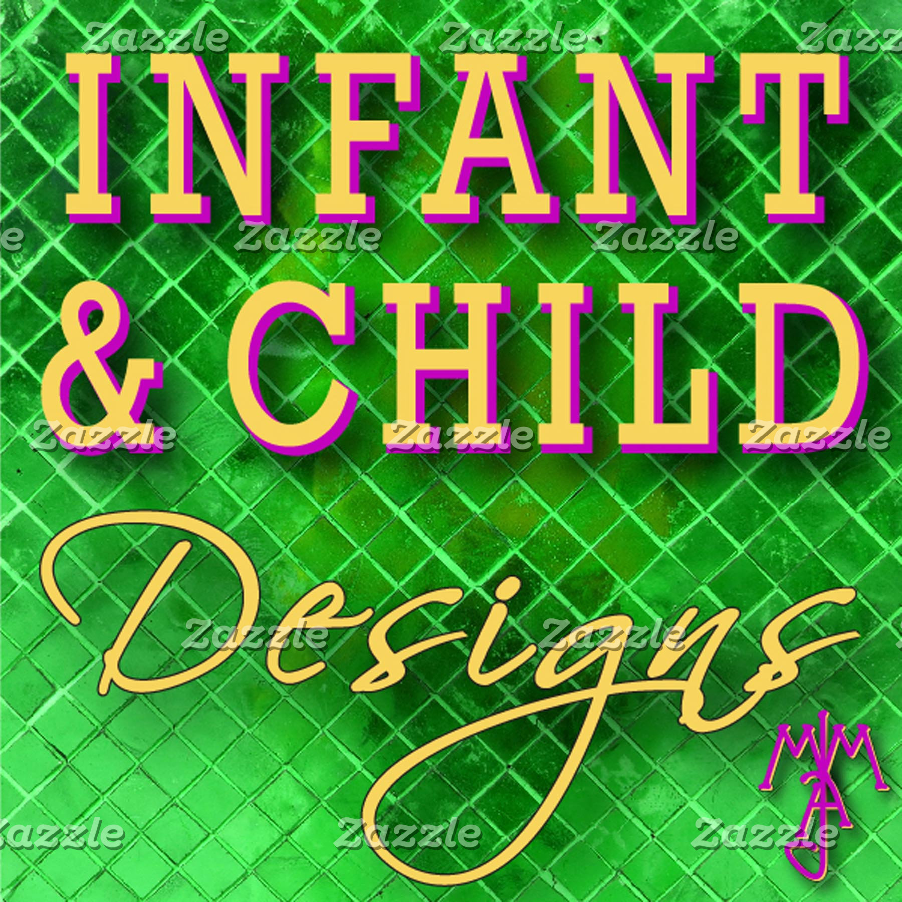 Infant & Child