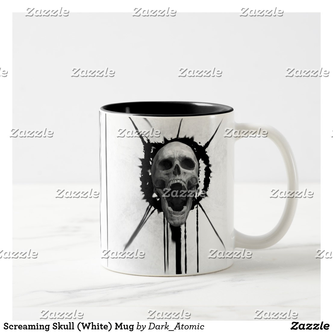 Mugs and Drink
