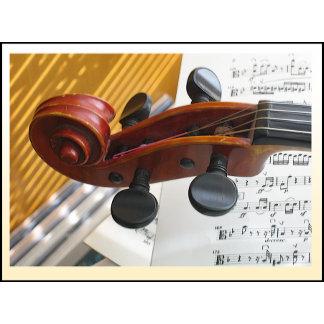 Musical Stuff
