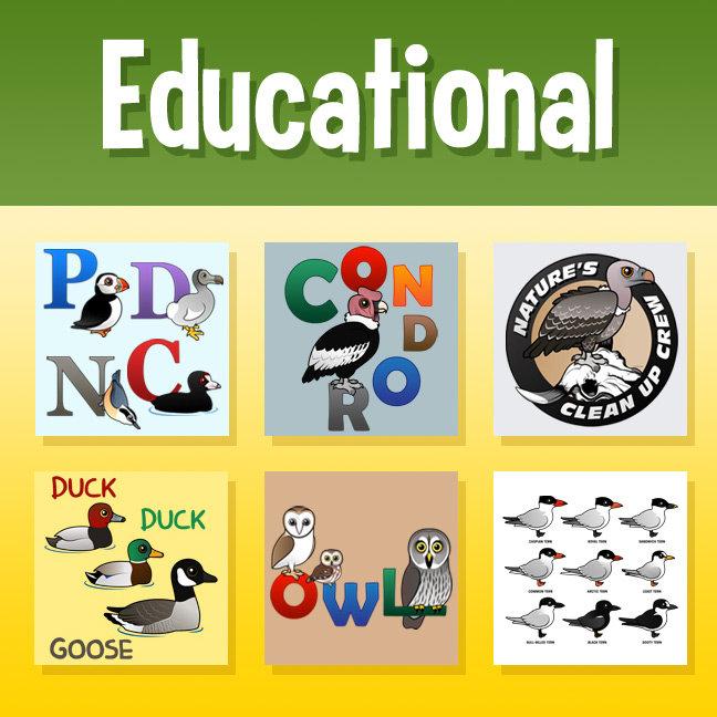 Educational